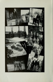 Page 4, 1949 Edition, Ashbury College - Ashburian Yearbook (Ottawa, Ontario Canada) online yearbook collection