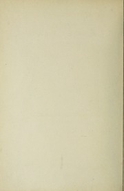 Page 2, 1953 Edition, Ashbury College - Ashburian Yearbook (Ottawa, Ontario Canada) online yearbook collection