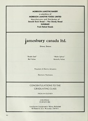 Page 166, 1979 Edition, Ashbury College - Ashburian Yearbook (Ottawa, Ontario Canada) online yearbook collection