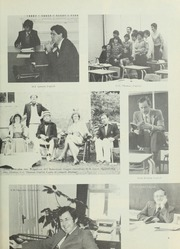 Page 13, 1981 Edition, Ashbury College - Ashburian Yearbook (Ottawa, Ontario Canada) online yearbook collection