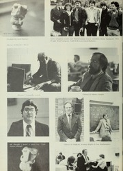 Page 14, 1981 Edition, Ashbury College - Ashburian Yearbook (Ottawa, Ontario Canada) online yearbook collection
