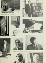 Page 15, 1981 Edition, Ashbury College - Ashburian Yearbook (Ottawa, Ontario Canada) online yearbook collection