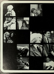 Page 10, 1983 Edition, Ashbury College - Ashburian Yearbook (Ottawa, Ontario Canada) online yearbook collection