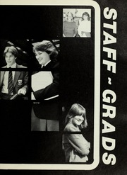Page 11, 1983 Edition, Ashbury College - Ashburian Yearbook (Ottawa, Ontario Canada) online yearbook collection