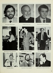 Page 15, 1983 Edition, Ashbury College - Ashburian Yearbook (Ottawa, Ontario Canada) online yearbook collection