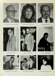 Page 16, 1983 Edition, Ashbury College - Ashburian Yearbook (Ottawa, Ontario Canada) online yearbook collection