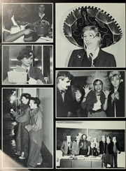 Page 12, 1985 Edition, Ashbury College - Ashburian Yearbook (Ottawa, Ontario Canada) online yearbook collection