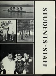 Page 13, 1985 Edition, Ashbury College - Ashburian Yearbook (Ottawa, Ontario Canada) online yearbook collection