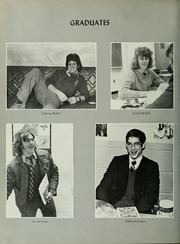 Page 12, 1977 Edition, Royal St Georges College - Georgian Yearbook (Toronto, Ontario Canada) online yearbook collection
