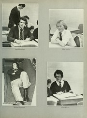 Page 13, 1977 Edition, Royal St Georges College - Georgian Yearbook (Toronto, Ontario Canada) online yearbook collection
