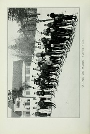 Page 4, 1938 Edition, Selwyn House School - Yearbook (Montreal, Quebec Canada) online yearbook collection