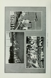 Page 10, 1943 Edition, Selwyn House School - Yearbook (Montreal, Quebec Canada) online yearbook collection