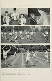 Page 11, 1947 Edition, Selwyn House School - Yearbook (Montreal, Quebec Canada) online yearbook collection