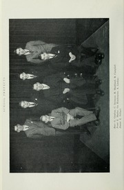 Page 4, 1947 Edition, Selwyn House School - Yearbook (Montreal, Quebec Canada) online yearbook collection