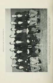 Page 8, 1955 Edition, Selwyn House School - Yearbook (Montreal, Quebec Canada) online yearbook collection