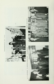 Page 10, 1963 Edition, Selwyn House School - Yearbook (Montreal, Quebec Canada) online yearbook collection