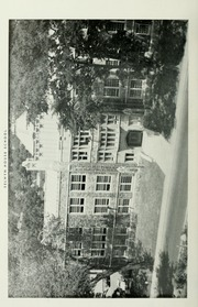 Page 4, 1963 Edition, Selwyn House School - Yearbook (Montreal, Quebec Canada) online yearbook collection