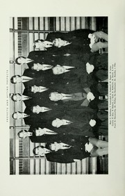 Page 8, 1963 Edition, Selwyn House School - Yearbook (Montreal, Quebec Canada) online yearbook collection