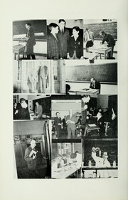 Page 14, 1966 Edition, Selwyn House School - Yearbook (Montreal, Quebec Canada) online yearbook collection