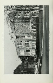 Page 4, 1966 Edition, Selwyn House School - Yearbook (Montreal, Quebec Canada) online yearbook collection