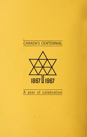 Page 2, 1967 Edition, Selwyn House School - Yearbook (Montreal, Quebec Canada) online yearbook collection