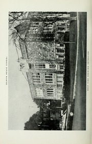 Page 4, 1967 Edition, Selwyn House School - Yearbook (Montreal, Quebec Canada) online yearbook collection