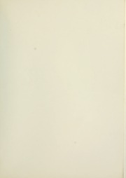 Page 3, 1970 Edition, Selwyn House School - Yearbook (Montreal, Quebec Canada) online yearbook collection