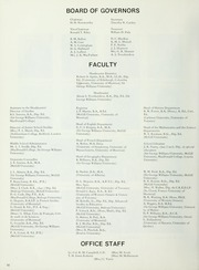 Page 14, 1977 Edition, Selwyn House School - Yearbook (Montreal, Quebec Canada) online yearbook collection