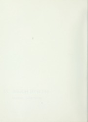 Page 6, 1977 Edition, Selwyn House School - Yearbook (Montreal, Quebec Canada) online yearbook collection
