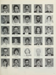 Page 13, 1984 Edition, Selwyn House School - Yearbook (Montreal, Quebec Canada) online yearbook collection