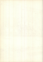 Page 4, 1969 Edition, Bellows Free Academy - Alpha Omega Yearbook (St Albans, VT) online yearbook collection
