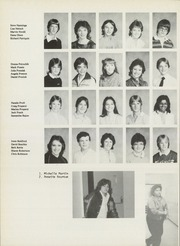 Page 14, 1984 Edition, Lorne Jenken High School - This Time Forever Yearbook (Barrhead, Alberta Canada) online yearbook collection