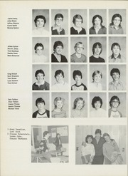 Page 16, 1984 Edition, Lorne Jenken High School - This Time Forever Yearbook (Barrhead, Alberta Canada) online yearbook collection