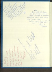 Page 2, 1984 Edition, Lorne Jenken High School - This Time Forever Yearbook (Barrhead, Alberta Canada) online yearbook collection