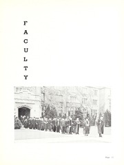 Page 17, 1946 Edition, Ontario Agricultural College - OAC Bulletin Yearbook (Guelph, Ontario Canada) online yearbook collection