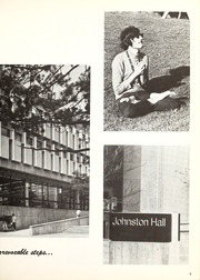 Page 7, 1969 Edition, University of Guelph - Libranni Yearbook (Guelph, Ontario Canada) online yearbook collection