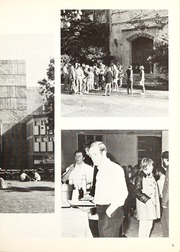 Page 9, 1969 Edition, University of Guelph - Libranni Yearbook (Guelph, Ontario Canada) online yearbook collection