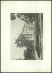 Page 10, 1926 Edition, Burlington High School - Oread Yearbook (Burlington, VT) online yearbook collection
