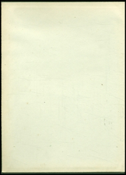 Page 2, 1926 Edition, Burlington High School - Oread Yearbook (Burlington, VT) online yearbook collection