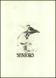 Page 5, 1928 Edition, Burlington High School - Oread Yearbook (Burlington, VT) online yearbook collection