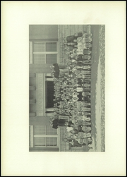 Page 6, 1928 Edition, Burlington High School - Oread Yearbook (Burlington, VT) online yearbook collection