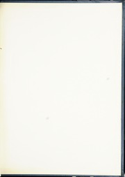 Page 2, 1954 Edition, Burlington High School - Oread Yearbook (Burlington, VT) online yearbook collection