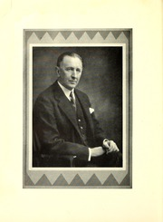 Page 10, 1932 Edition, Queens University - Tricolour Yearbook (Kingston, Ontario Canada) online yearbook collection