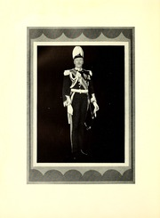 Page 12, 1932 Edition, Queens University - Tricolour Yearbook (Kingston, Ontario Canada) online yearbook collection