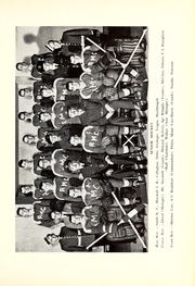 Page 127, 1957 Edition, Royal Military College of Canada - Review Yearbook (Kingston, Ontario Canada) online yearbook collection