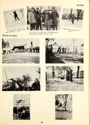Page 51, 1953 Edition, St Jeromes College - Lion Yearbook (Kitchener, Ontario Canada) online yearbook collection