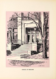 Page 14, 1937 Edition, University of Western Ontario - Occidentalia Yearbook (London, Ontario Canada) online yearbook collection
