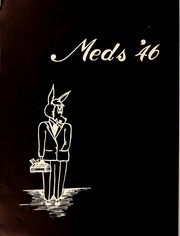 Page 42, 1946 Edition, University of Western Ontario - Occidentalia Yearbook (London, Ontario Canada) online yearbook collection