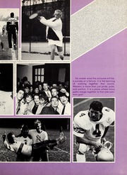 Page 13, 1988 Edition, University of Western Ontario - Occidentalia Yearbook (London, Ontario Canada) online yearbook collection