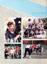 Page 14, 1988 Edition, University of Western Ontario - Occidentalia Yearbook (London, Ontario Canada) online yearbook collection